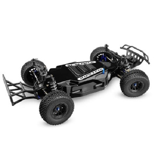 low cg chassis design - HD1400×1400
