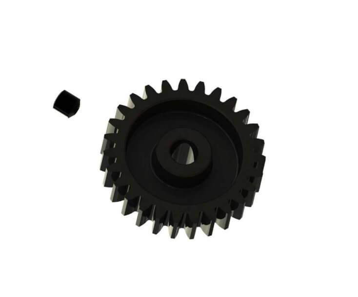 ARRMA 27 Tooth Mod 1 Pinion Gear