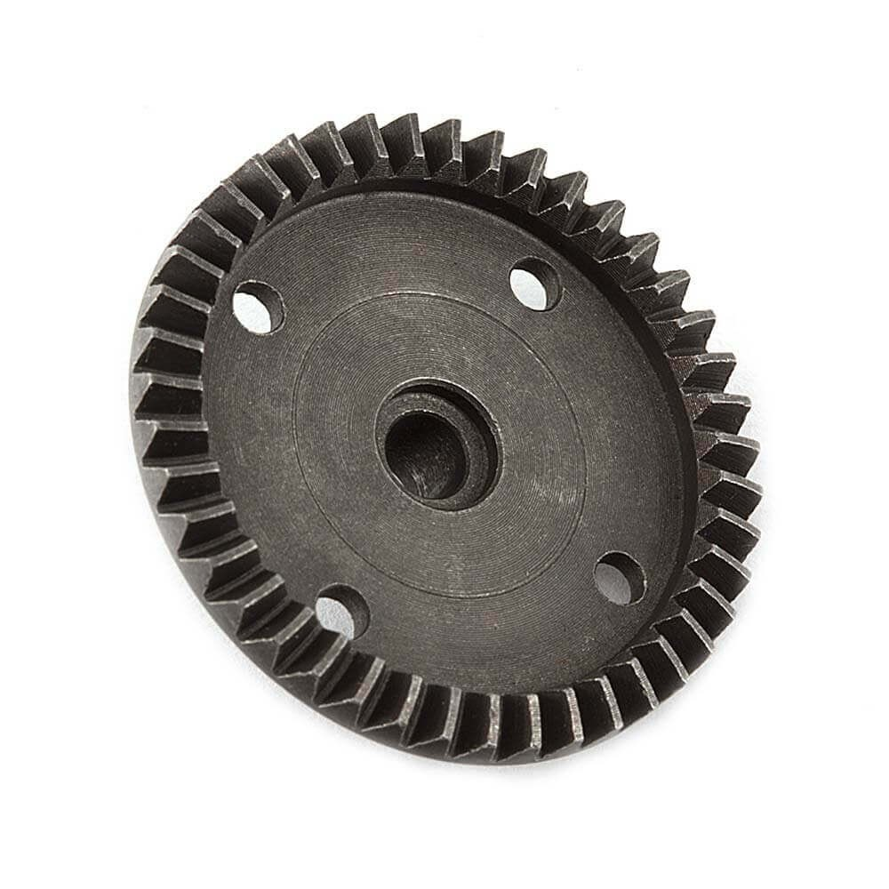 ARRMA Straight Main 43 Tooth Differential Gear Infraction