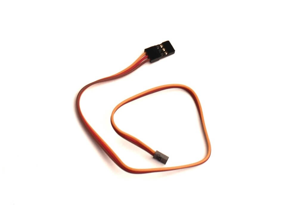 Castle Creations Receiver Harness Replacement Wire Sidewinder 8th