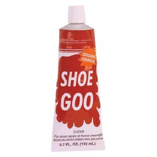 Dynamite Shoe Goo 3.7 oz Tube DYN8000