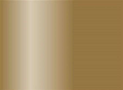 Gold Metal Color 32ml
