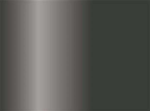 Steel Metal Color 32ml