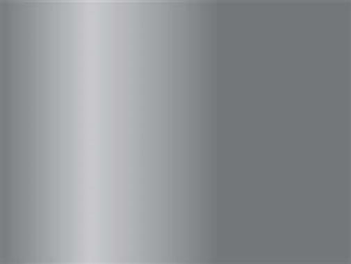 Silver Metal Color 32ml