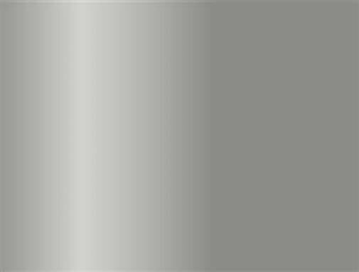 Chrome Metal Color 32ml
