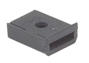 Insulated Gear Box 10 Pair