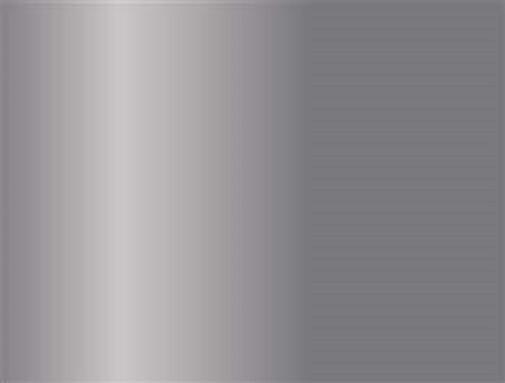 Duraluminium Metal Color 32ml