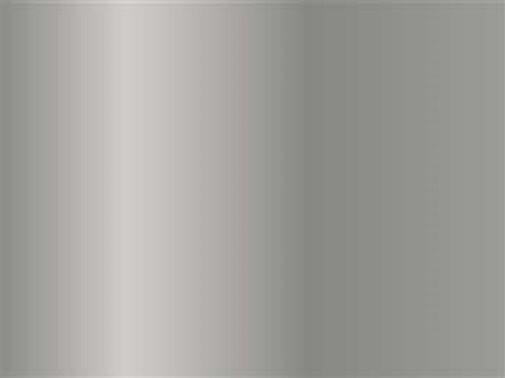 Pale Burnt Metal Metal Color 32ml