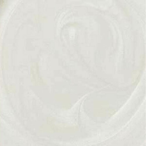 Mission Models Pearl Starship White 30ml Bottle Paint
