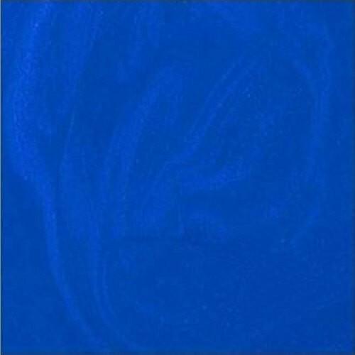 Mission Models Iridescent Blue 30ml Bottle Paint