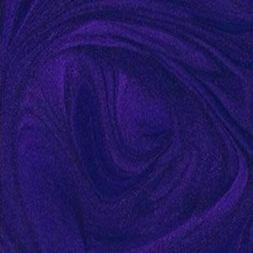 Mission Models Iridescent Plum Purple 30ml Bottle Paint