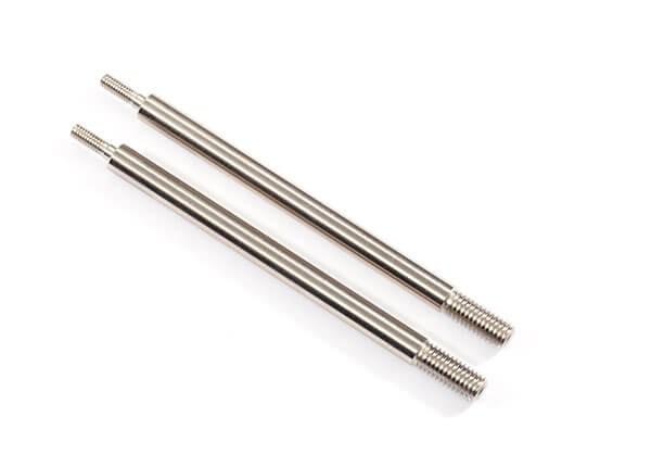 Traxxas Maxx 72mm GT-Maxx Steel Shock Shaft 8963