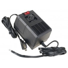 NCE Corporation Power Supply for PH-Pro