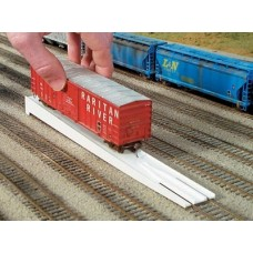 Rail-It For Code 70, 83 & 100 Track