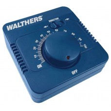 Walthers 2 Amp DC Train Control