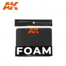 AK Interactive Wet Palette Foam Replacement
