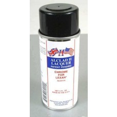 Alclad II Chrome for Lexan 3oz (spray)