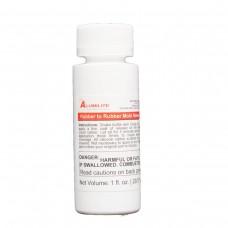 Alumilite RTV Release Agent 1 fl. oz. Bottle