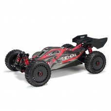 ARRMA 1/8 Typhon 6S 4WD BLX Buggy