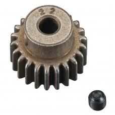 ARRMA 22 Tooth 48 Pitch Pinion Gear AR310062