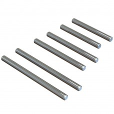 ARRMA Voltage Hinge Pin Set AR330437