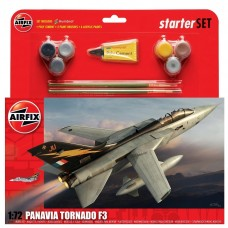 Airfix 1:72 Tornado F3 Set