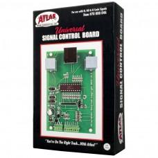 Atlas Universal Signal Control Board 70000046