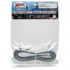Atlas 72 inch Signal Extension Cable