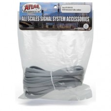 Atlas 15 inch SCB Interconnect Cable
