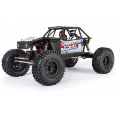 Axial Capra 1.9 1/10 Unlimited Trail 4WD Buggy Kit