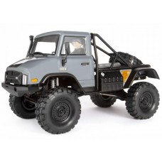 Axial SCX10 II UMG10 1/10 Scale Electric 4wd Truck Kit