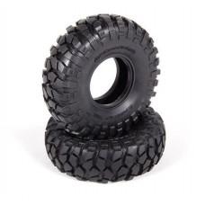 """Axial 1.9"""" BFGoodrich Krawler Tires"""