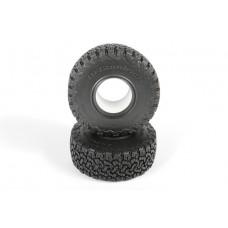 Axial 1.9 BFGoodrich All-Terrain Krawler Tires
