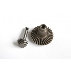 Axial AR44 Locker Bevel Gear Set