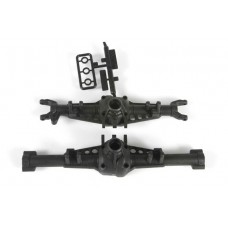 Axial Solid Axle Housing (Front & Rear)