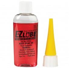 Bachmann E-Z Lube Heavy Gear Oil