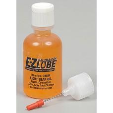Bachmann E-Z Lube Light Gear Oil