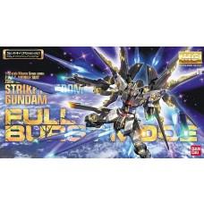 Bandai MG Strike Freedom Gundam Plastic Model Kit