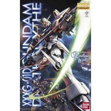Bandai MG Gundam Deathscythe Ew Plastic Model Kit