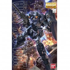 Bandai MG 1:100 Gundam Jesta Plastic Model Kit