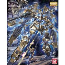 Bandai MG 1:100 Unicorn Gundam 03 Phenex Plastic Model Kit