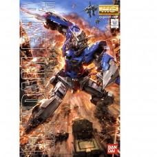 Bandai MG 1/100 Gundam Exia Plastic Model Kit