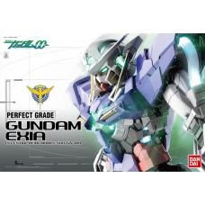 Bandai PG Gundam Exia Plastic Model Kit