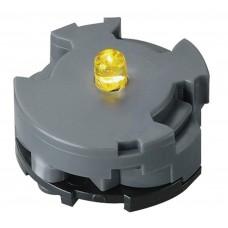 Bandai Yellow LED Unit
