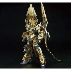 Bandai HG 1:144 Unicorn Gundam 03 Phenex Plastic Model Kit