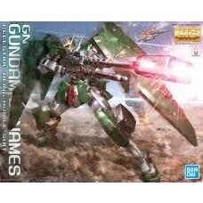 Bandai MG 1:100 Gundam Dynames Plastic Model Kit