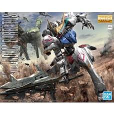 Bandai MG 1/100 Gundam Barbatos Plastic Model Kit