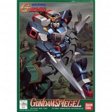 Bandai 1/144 G-06 Gundam Spiegel Plastic Model Kit