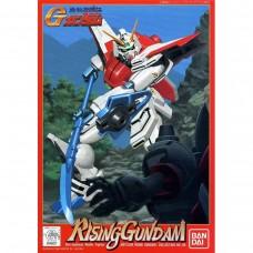 Bandai 1/144 G-09 Rising Gundam Plastic Model Kit
