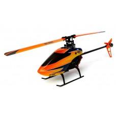 Blade 230 S V2 Bind-n-Fly Basic Helicopter BLH1450